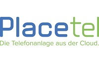 placetel small