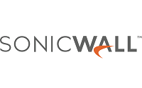 sonicwall small