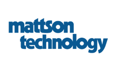 Mattson Thermal Products GmbH