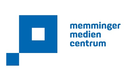 Metricsiro Memminger Mediencentrum Referenzen